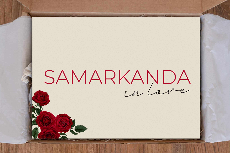 caja abierta Samarkanda_final