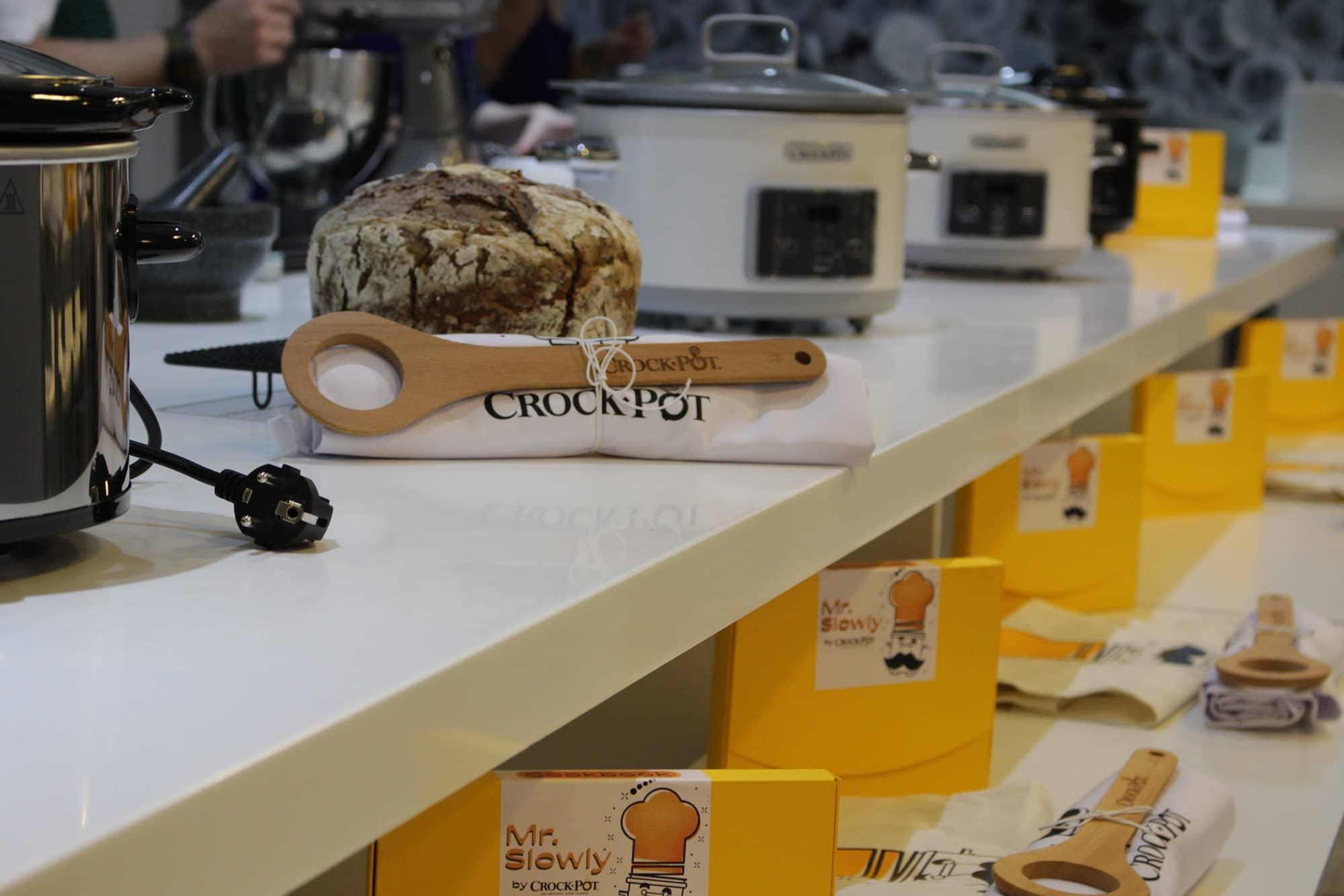 Crock-Pot School_mesa