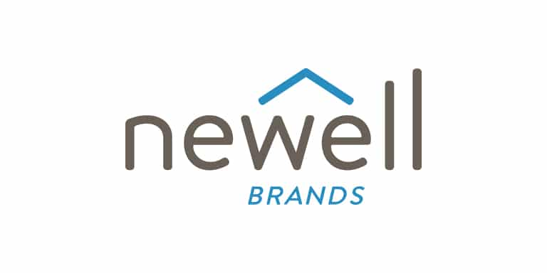 ACH GESTIONA COMO CLIENTE A Newell Brands