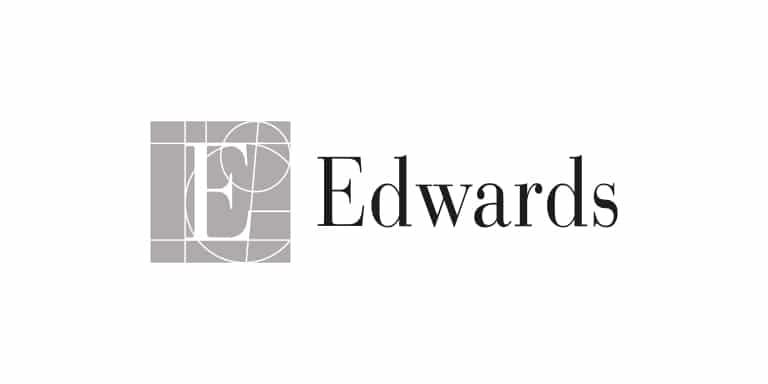 ACH GESTIONA COMO CLIENTE A Edwards