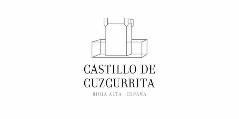 ACH GESTIONA COMO CLIENTE A Castillo de cuzcurrita
